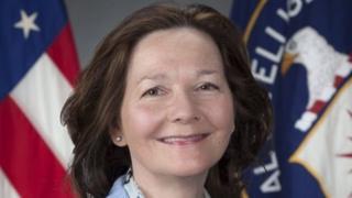 Gina Haspel phải đối mặt với những lời chỉ trích về vai trò trong quá khứ của bà ở CIA