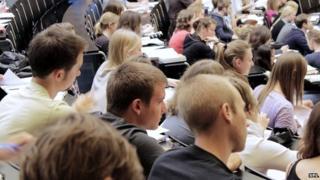 generic students