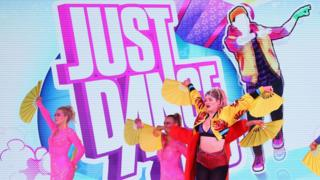 just-dance-ubisoft-release
