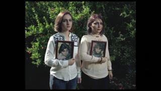 پاریس میزبان آثار ۲۰ عکاس ایرانی