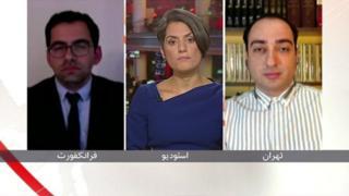 دومین صنعت بزرگ ایران، گرفتار تحریم