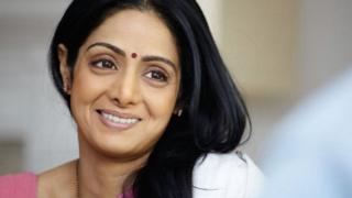 நடிகை ஸ்ரீதேவிக்கு அஞ்சலி செலுத்திய ஆஸ்கார்
