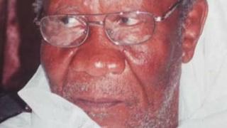 Wazirin Sokoto