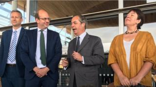 FaGill, Reckless, Farage, Jones