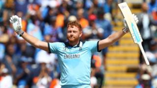 भारत, इंग्लंड, वर्ल्ड कप 2019