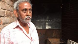 रामचंद्र पंडित