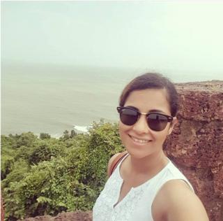 హీనా సిధు