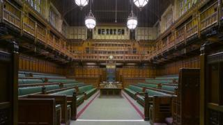 house-of-commons.