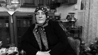 Hatice Molla Salih