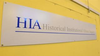 The HIA has been holding oral hearings in Banbridge courthouse