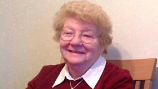 Bonnyrigg care home owner fined after grandmother's fatal fall