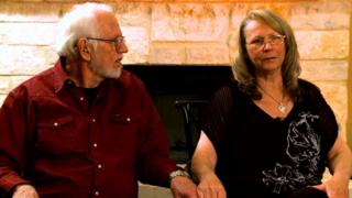 Dan et Fran Keller, un couple qui travaillait dans une garderie, a été accusé d'abus sexuels par des enfants.