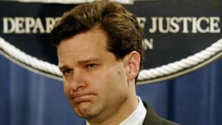 عمل راي في ظل إدارة جورج دبليو بوش وشغل منصب مساعد وزير العدل خلال الفترة من 2003 إلى 2005.