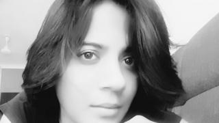 Reshma Ramchandra