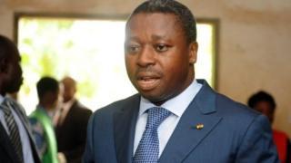 L'opposition togolaise se mobilise depuis plusieurs mois pour réclamer des réformes institutionnelles en profondeur et surtout le départ de M. Gnassingbé, au pouvoir depuis 2005.