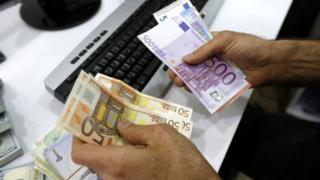 یورو ایران