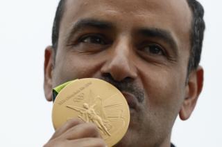 Fehaid Al-Deehani
