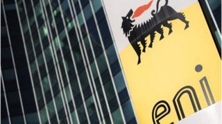 """""""Роснефть"""" и итальянская Eni назвали слухами сообщения о прекращении сотрудничества"""