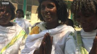Haadhoolii Oromoo Jillee keessaa muraasa