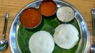 नाश्ता, न्याहरी, अन्न, आरोग्य, भारतीय संस्कृती