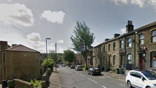 Bentley Street, Huddersfield