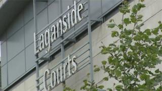 Northern Ireland court