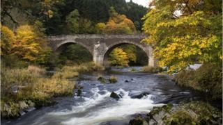 Yair Bridge