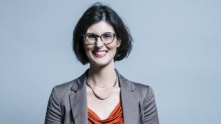 positive people Layla Moran