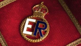 Britaniyanın kral ailəsinin Windsor adı bir o qədər də qədim deyil