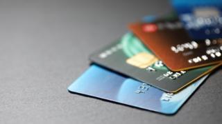 Apesar de decisão do STF, Planalto mantém sob sigilo gastos com cartão corporativo