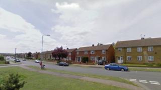 Rectory Road, Sittingbourne, Kent