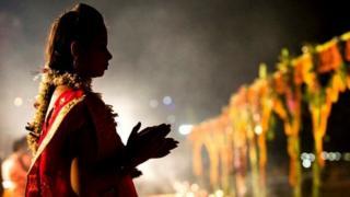 पीरियड्स, पूजा, भारत, मंदिर, महिलाएं