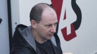 Jan Kozlowski