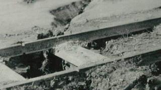 తిర్హుత్ రైల్వే