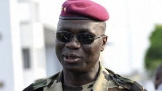 Côte d`Ivoire : disparus du Novotel, 18 ans de prison pour Dogbo Blé
