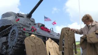 کشته شدن صدها سرباز آمریکایی که سالها مخفی نگه داشته شد