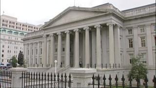 حمایت سنای آمریکا از تصویب تحریمهای تازه علیه ایران