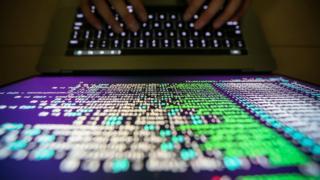 Kompjuterski kod
