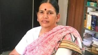 சுதா பரத்வாஜ்