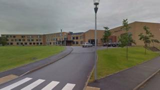 Nene Park Academy