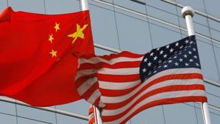 اعتراض چین به تحریمهای جدید آمریکا علیه ایران