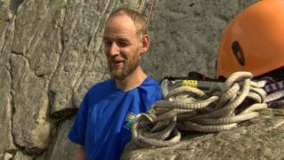 Outdoor pursuits charity given £3m to expand across UK
