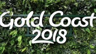 गोल्ड कोस्ट 2018 कॉमनवेल्थ गेम्स, ऑस्ट्रेलिया