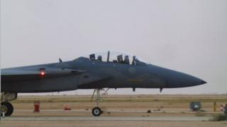 آمریکا و بریتانیا تامین کننده جنگنده ها و تسلیحات مهم عربستان هستند