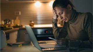 Banning out-of-hours email 'could harm employee wellbeing'