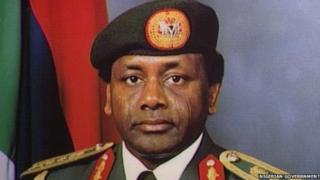 Abubakar Malami, procureur Général et ministre de la Justice du Nigeria a révélé jeudi que la négociation avec la Suisse sur le rapatriement de 321 millions de dollars récupérés sur des avoirs de la famille Abacha avaient été concluante.