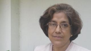 মালবী গুপ্ত