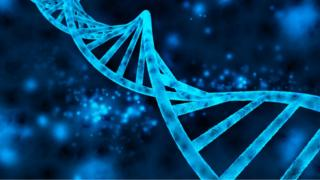 NHS to offer paid-for DNA tests if patients share data