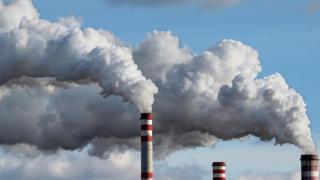 كيف يؤثر الهواء الملوث على صحة أمعائك؟