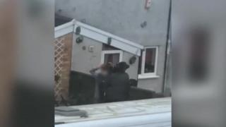 arestio dyn